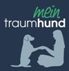 Training für dich und deinen Hund!